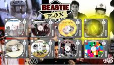 Beastiebox-3