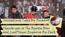 Beastiebox-4