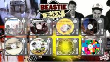 Beastiebox-8