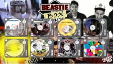 Beastiebox-9