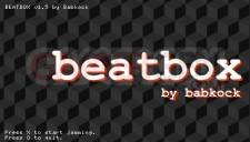 BeatBox 1.5 002