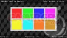 BeatBox 1.5 006