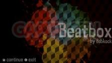 Beatbox 1.6 0001
