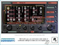 beaterator-20090903100108304_640w