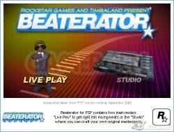 beaterator-20090903100109976_640w