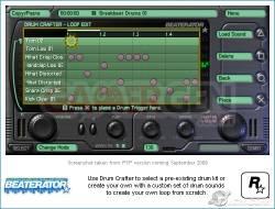 beaterator-20090903100111288_640w