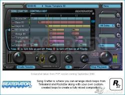 beaterator-20090903100112398_640w