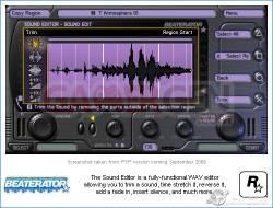 beaterator-20090903100114710_640w