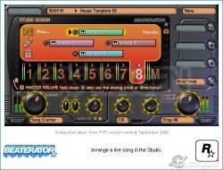 beaterator-20090903100115897_640w