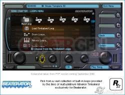 beaterator-20090903100117054_640w