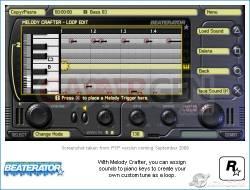 beaterator-20090903100118210_640w