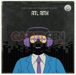 beaterator_album_cover