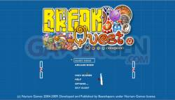 Beatshapers_BreakQuest_screen1