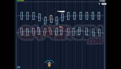 Beatshapers_BreakQuest_screen2