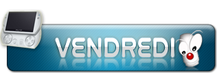 bilan-semaine-vendredi-v2