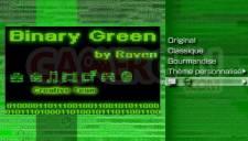 BinaryGreen4