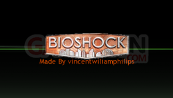 Bioshock - 550 - 1