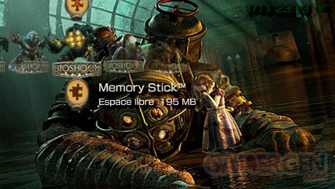 Bioshock - 550 - 2