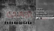 Black Files4