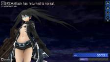 Black Rock Shooter The Game - 15