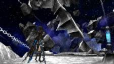 Black Rock Shooter The Game - 27