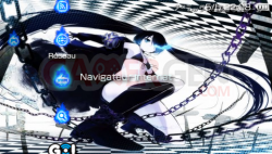 Black Rockshooter - 2