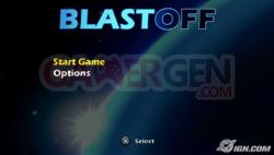 Blast Off_07