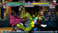 Blazblue Continuum Shift Extend - 2