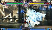 Blazblue Continuum Shift Extend - 4