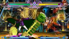 Blazblue Continuum Shift Extend - 5