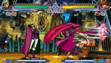 Blazblue Continuum Shift Extend - 6