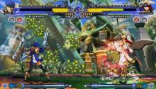 blazblue-continuum-shift-II-15