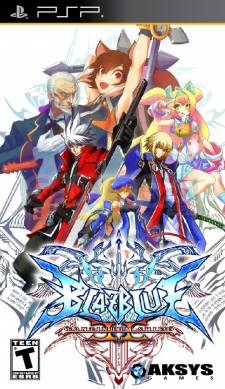 blazblue-continuum-shift-II-16