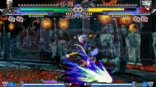 blazeblue_continuum_shift_2 blazblue-continuum-shift-2-2