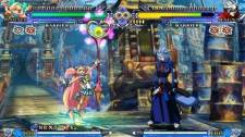 blazeblue_continuum_shift_2 blazblue-continuum-shift-2-3