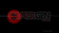 Blood+ v2 - 550 - 1