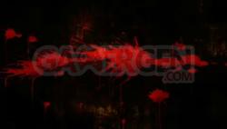 Blood+ v2 - 550 - 6