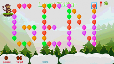 Bloons_004