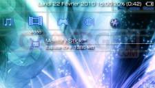Blue Advent2