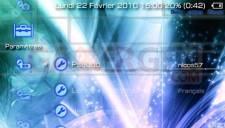 Blue Advent3