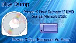 Blue Dumper_03