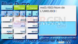Blue Dumper_04