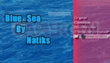 Blue_Sea4