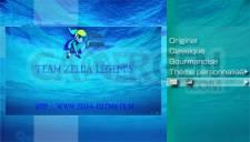 bluewave4