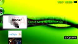 Bookr-mod (3)