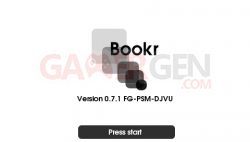 Bookr-mod (5)