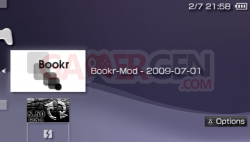 bookr1