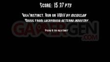 Box Instinct v2 012