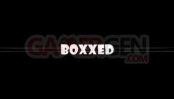 Boxxed v2 - 500 - 01