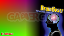 brainboxer-beta-17